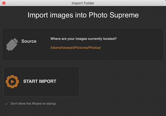 ApplePhotosExport_2.png
