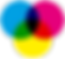 CMYK-color_model.png