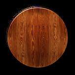 botão madeira.png