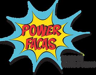 Logo Power.png