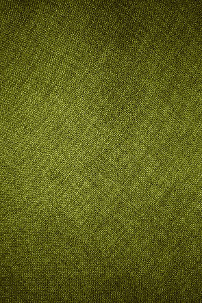 GRASS BACKGROUND. DM RING