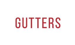 Gutters by DMRING Contracting