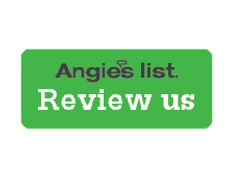 accreditations-angies-list1.png