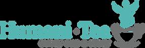 Human-i-Tea Logo (PMS 7472 & PMS 424).pn