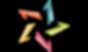 Sparkx_Logo.png