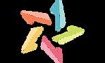 Sparkx Logo.png