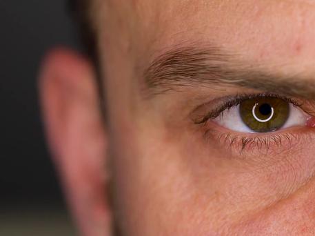 Porque me tiembla el ojo: remedios para el tic del ojo