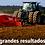 Thumbnail: PLAINA AGRIMEC ROBUST