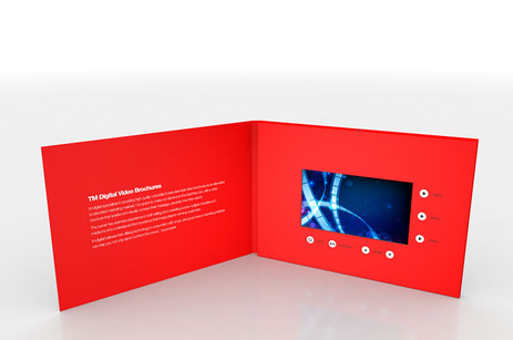 brochure-with-video-screen-brochure-with