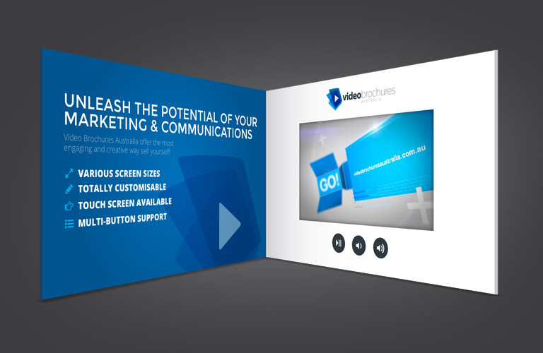 video-brochures-marketing-video-brochure