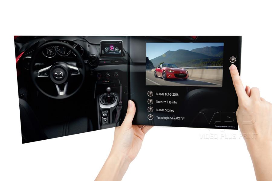 Video-Brochure-(16).jpg