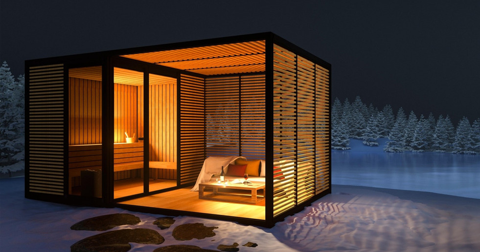 aluvision_outdoor-living_box-unit_sauna_