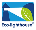 Eco-lighthouse_logo.png