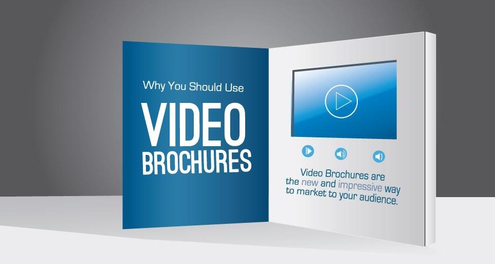 blog_video_brochure_fit_1140_945_0_0_0_9