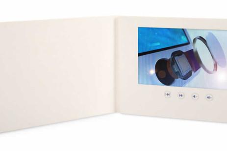 video-brochures-brochure.jpg