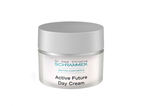 ACTIVE FUTURE DAY CREAM 50ML