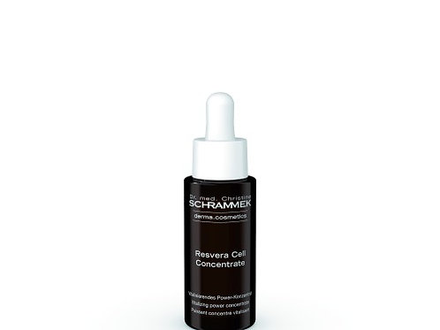 RESVERA CELL CONCENTRATE 30ML