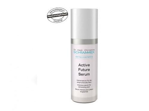 ACTIVE FUTURE SERUM 30 ML