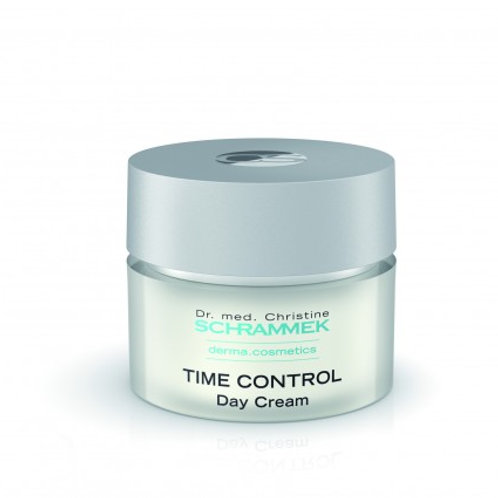 TIME CONTROL DAY CREAM 50ML