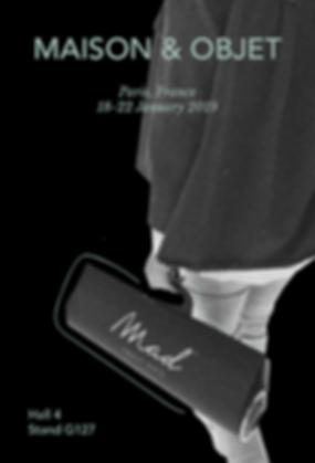 Invitation-M&O2019-01.png