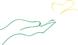 Logo_Vert_Jaune.png