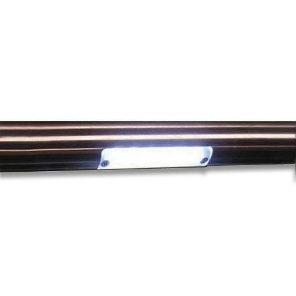 MK4 Handrail Light