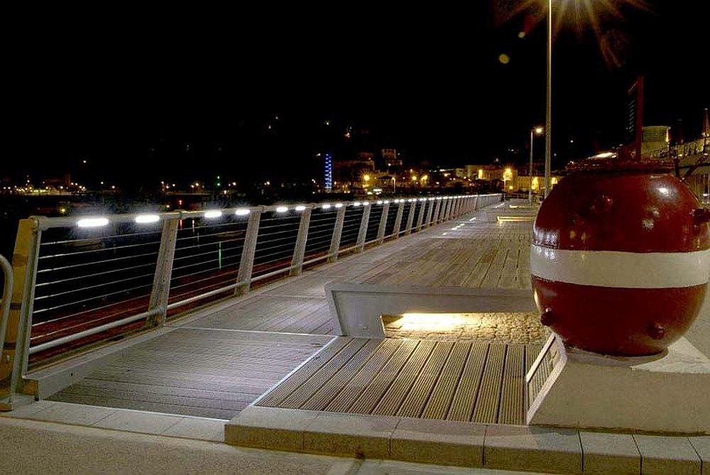 Torquay Harbour & Marina