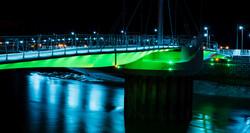 Foryd Bridge, MK4
