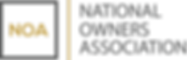 NOA_logo-grayandgold.png