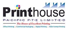 Print Pac Logo.jpg