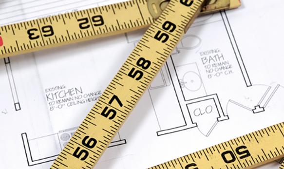 measurement.png