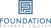 Foundation Private Equity.jpg