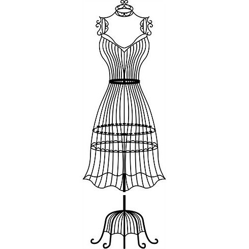 dress form 2 15.jpg