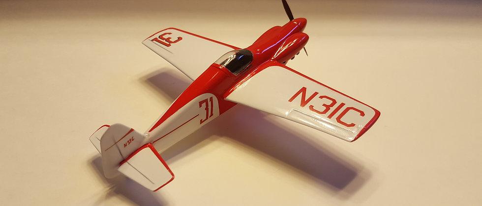 """1/32 F-1 Racer """"1949"""""""