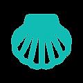 logo-camino-conseil-couleur.png