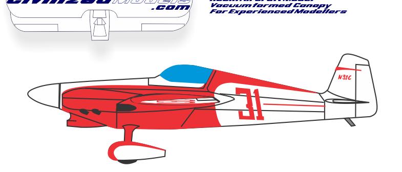 """1/72 F-1 Racer """"1949"""""""