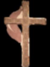Cross%201_edited_edited.png
