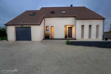 Y & A Home 1