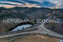 PHOTOGRAPHIE EDITORIALE