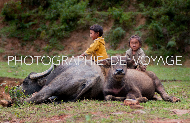 PHOTOGRAPHIE  DE  VOYAGE