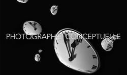 PHOTOGRAPHIE CONCEPTUELLE