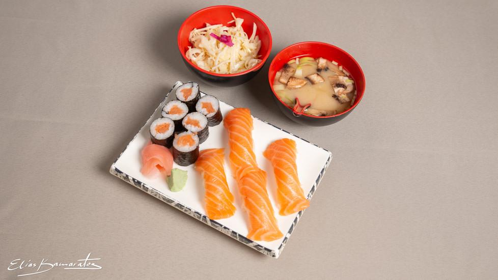 sakura sushi 3_dijon_(Mx24)_ekPHOTO.JPG