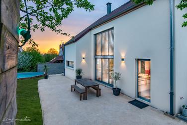 Y & A Home 5