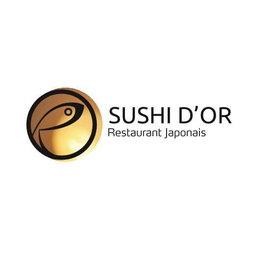 Sushi D'OR.jpg