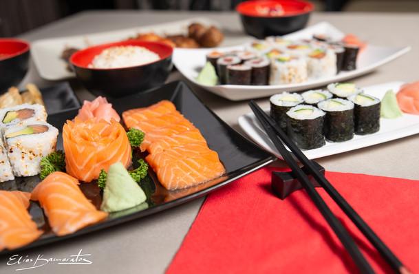 sakura sushi 18_dijon_(HERO 7)_ekPHOTO.J
