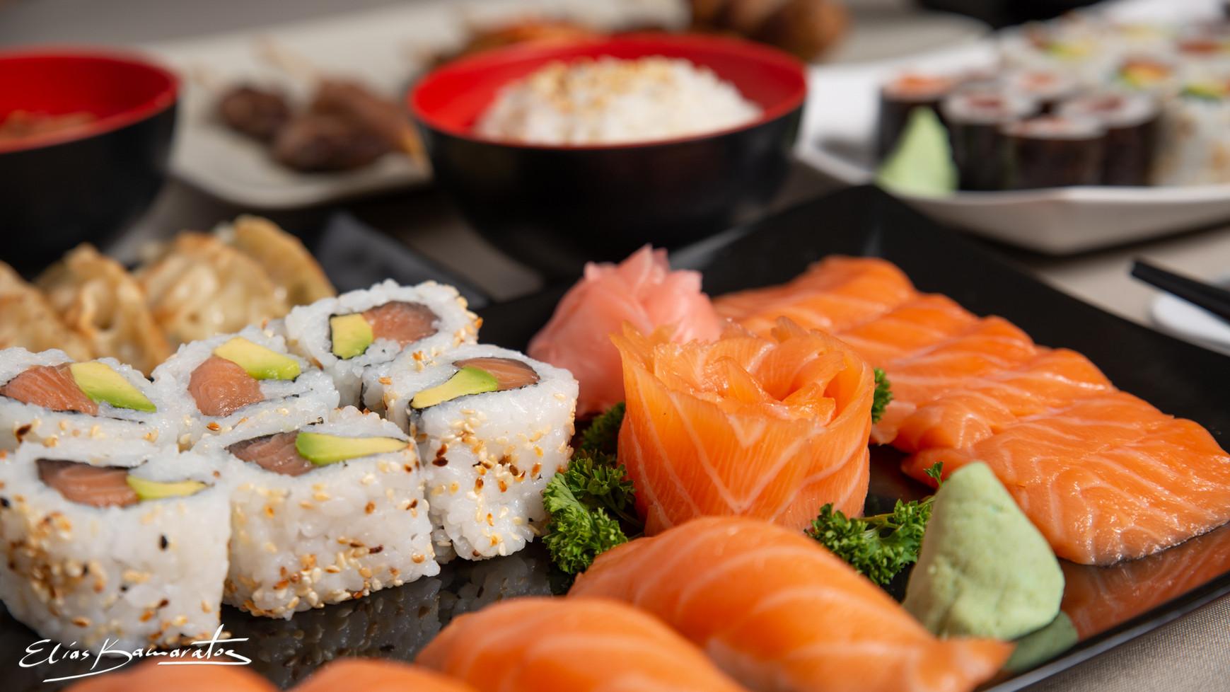 sakura sushi 17_dijon_(HERO 6)_ekPHOTO.J
