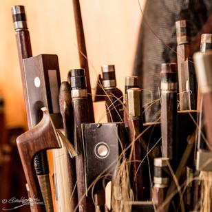 Atelier de violon 2