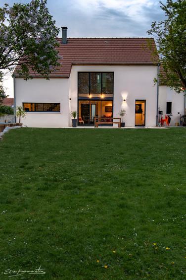 Y & A Home 2