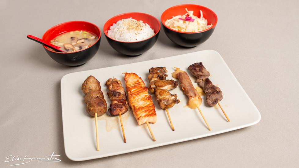 sakura sushi 2_dijon_(menu E_2)_ekPHOTO.