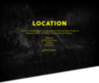LOCATIONWebsite1-06.png